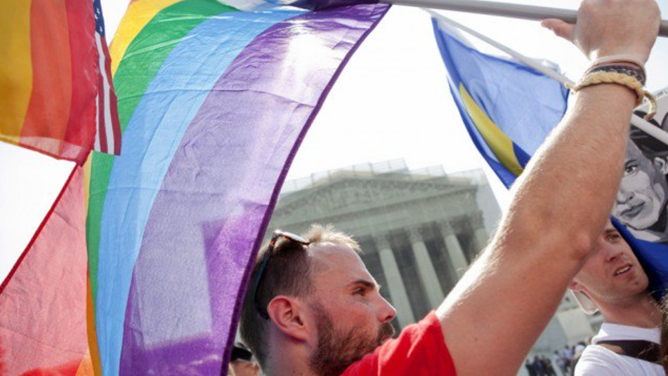 California Travel Ban Includes Four More States Over LGBT Discriminatory Laws