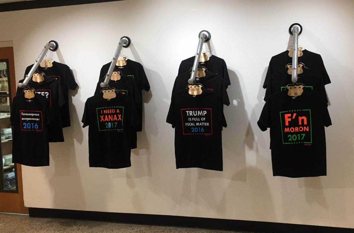 AntiTrumpShirts2