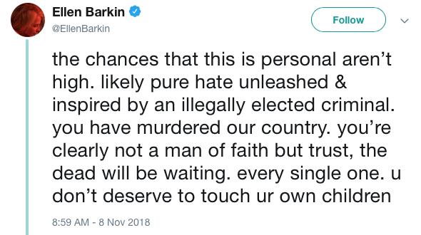 Barkin2