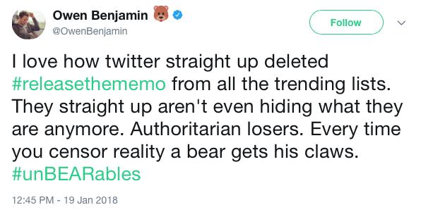 BenjaminMemo