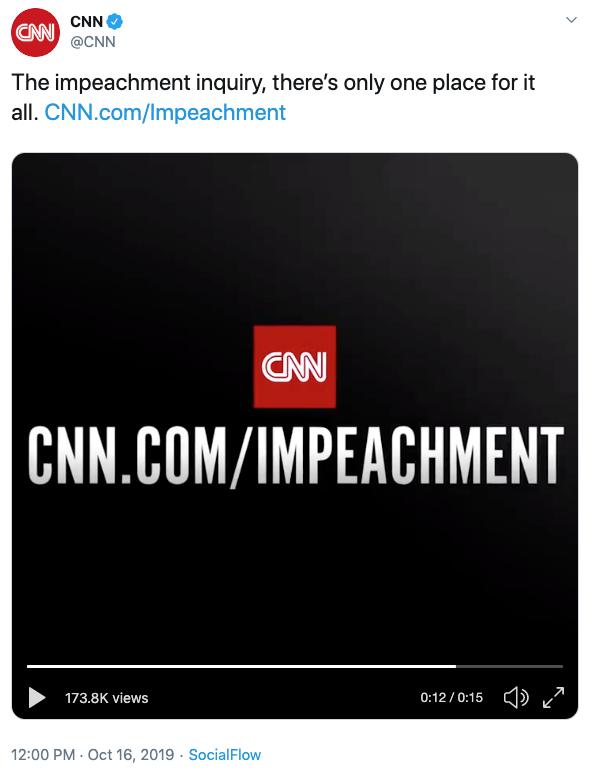 CNNImpeachment