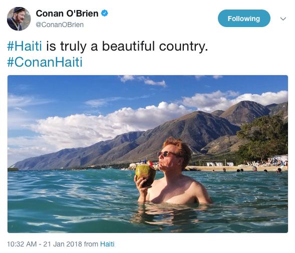 ConanTwitter1