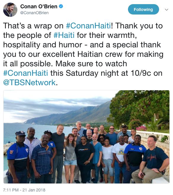 ConanTwitter6