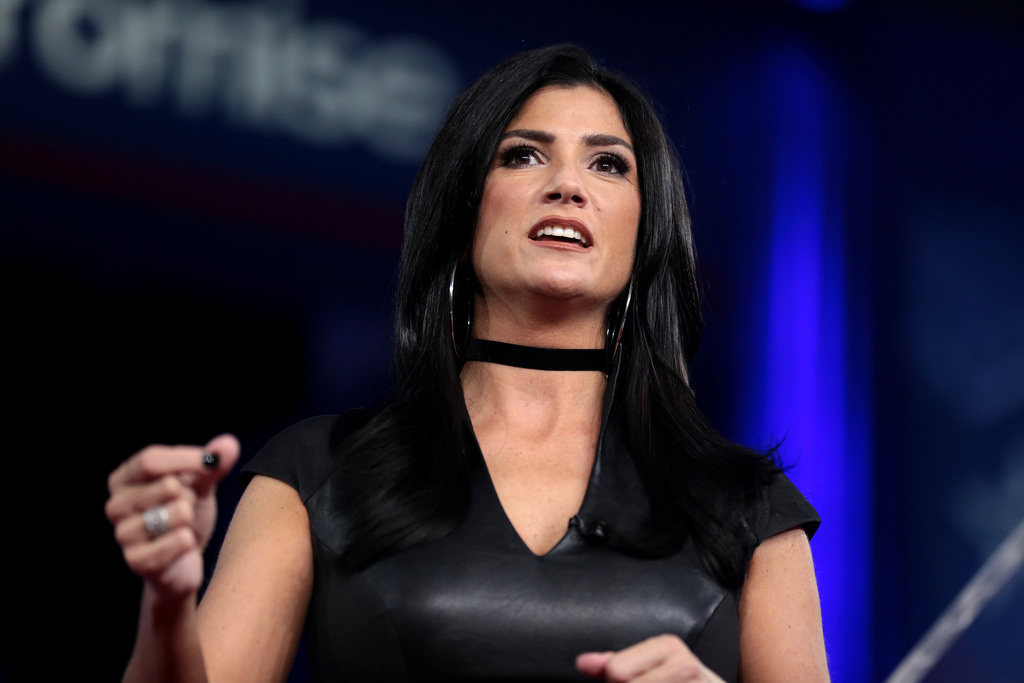 HuffPo Writer Apologizes to NRA Spokesperson For Inciting ...