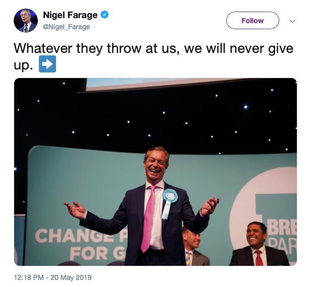 FarageTweet2