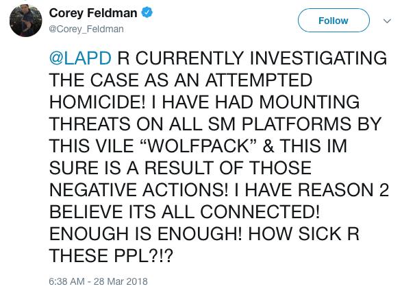 Feldman2