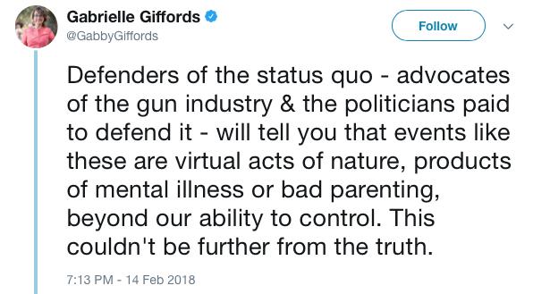 GiffordsShooting