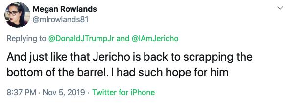 Jericho4