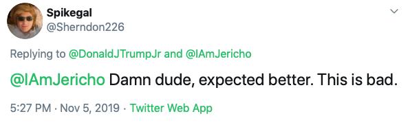 Jericho5