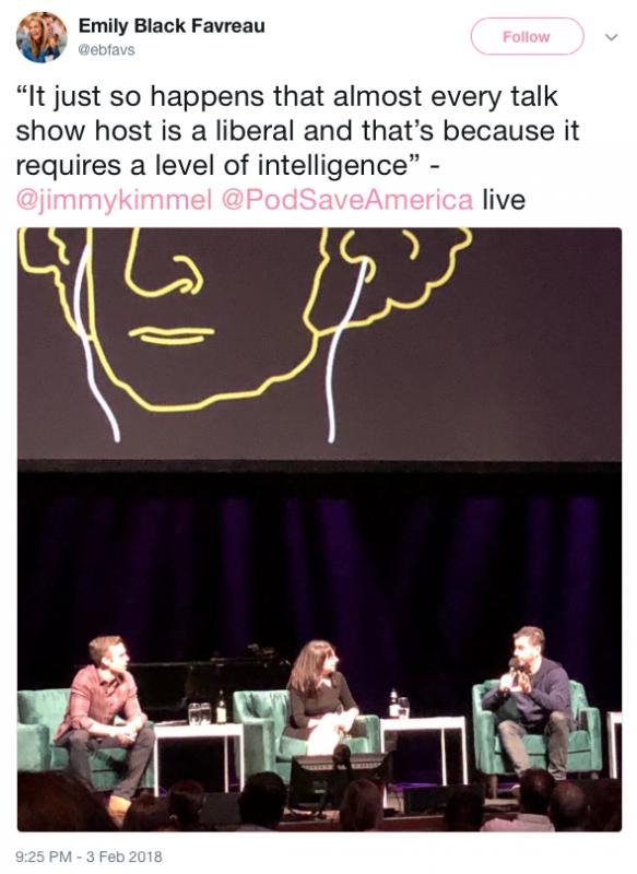 KimmelIntelligence