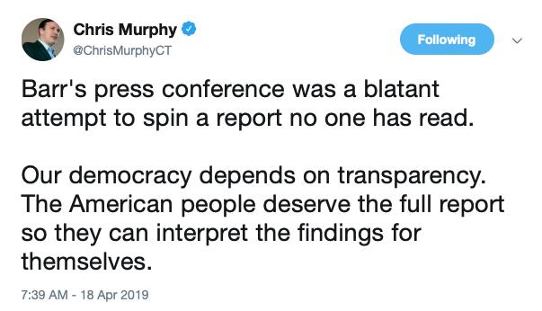 MurphyMR
