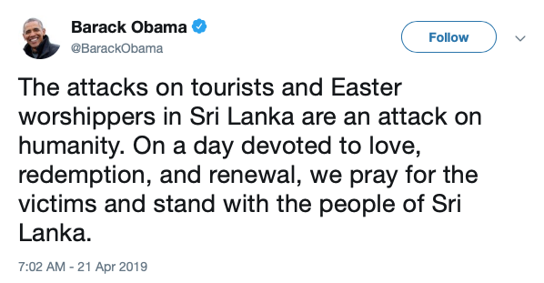 ObamaSriLanka