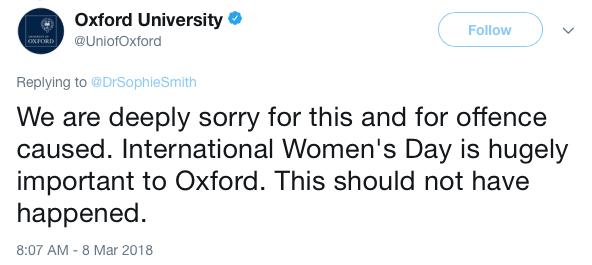 OxfordApology