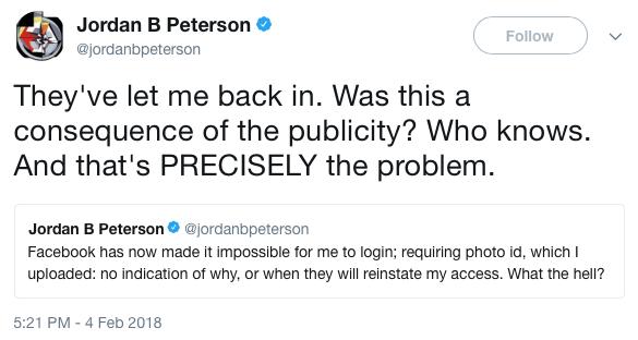 PetersonFB2