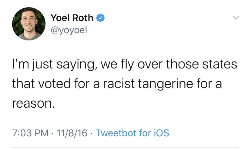 Roth1