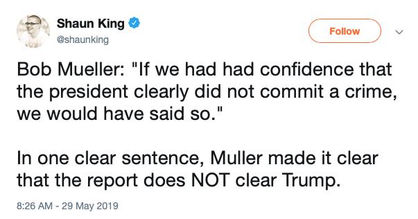 KingMueller