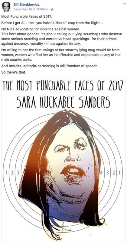 SandersPunchable