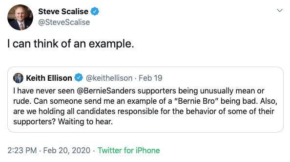 ScaliseTweet
