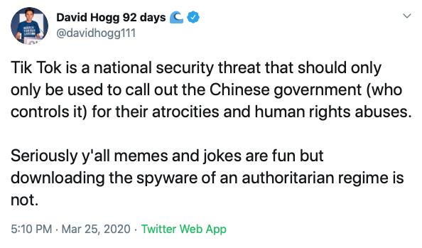 Hogg1