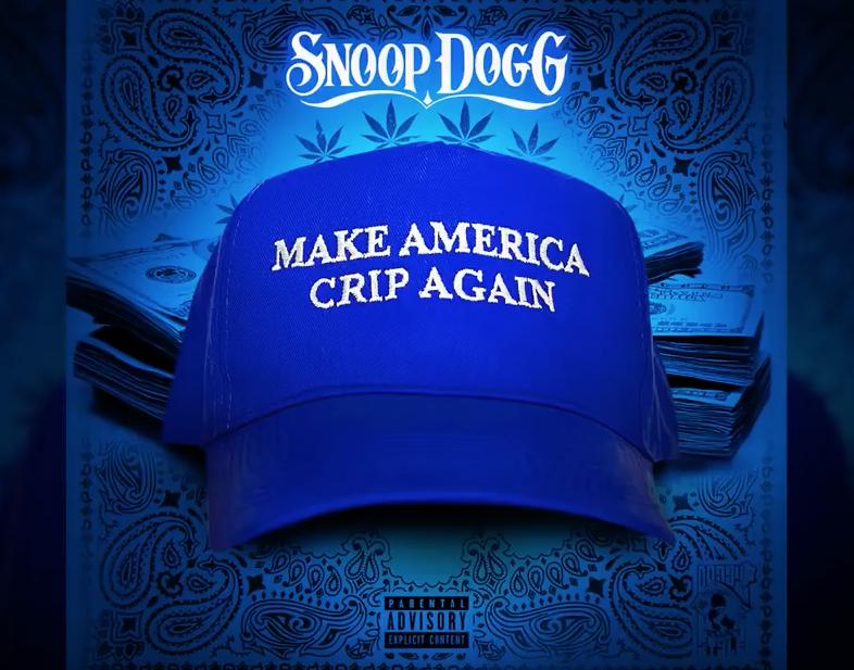 SnoopCover1