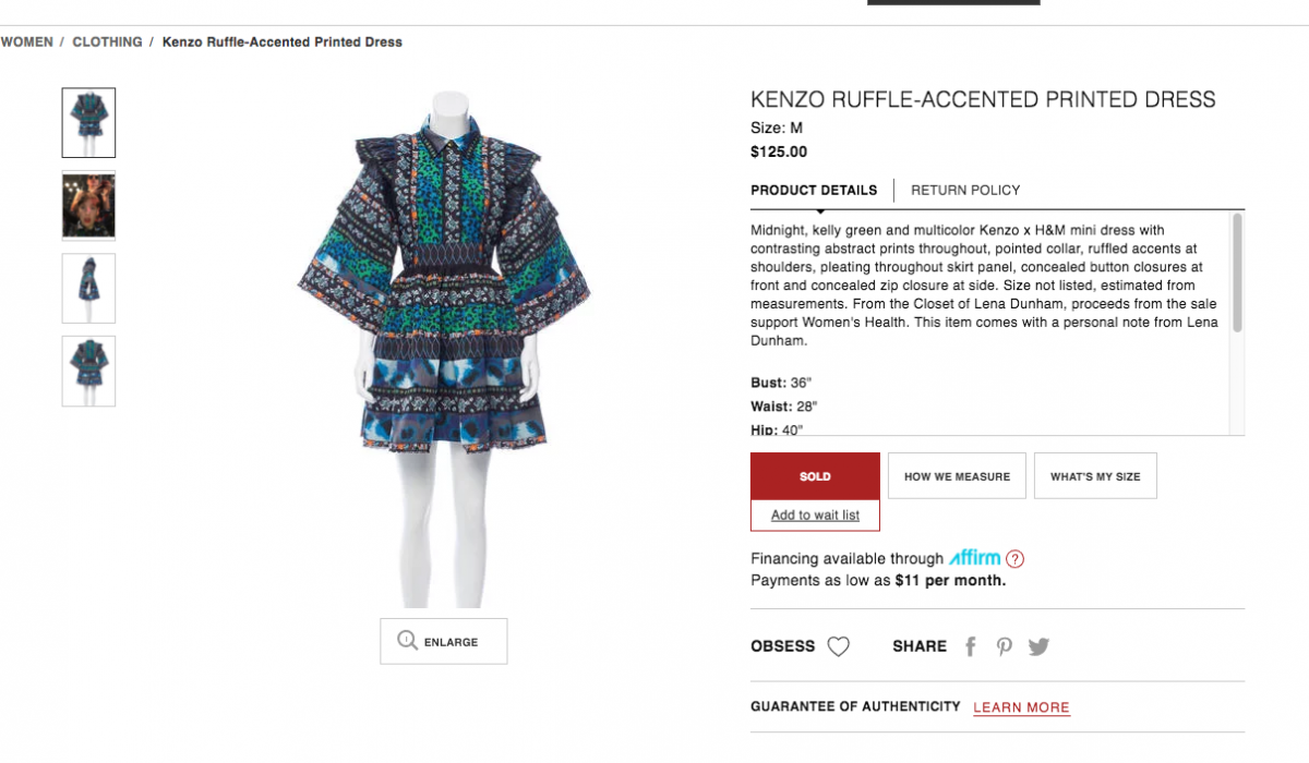 https://www.therealreal.com/products/women/clothing/dresses/kenzo-ruffled-accented-printed-dress2