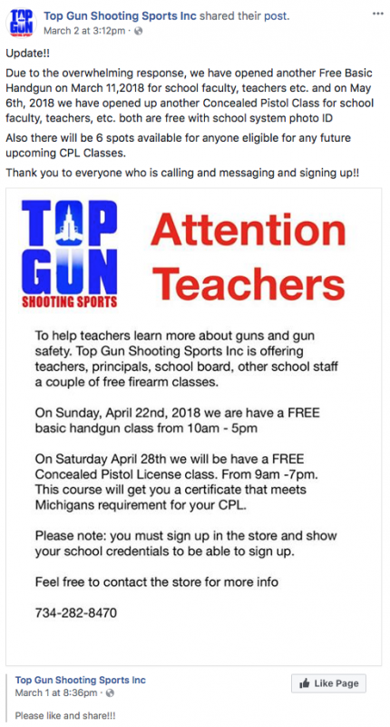 TopGunShooting