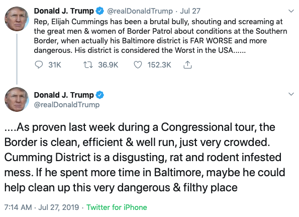 TrumpCummingsBalt