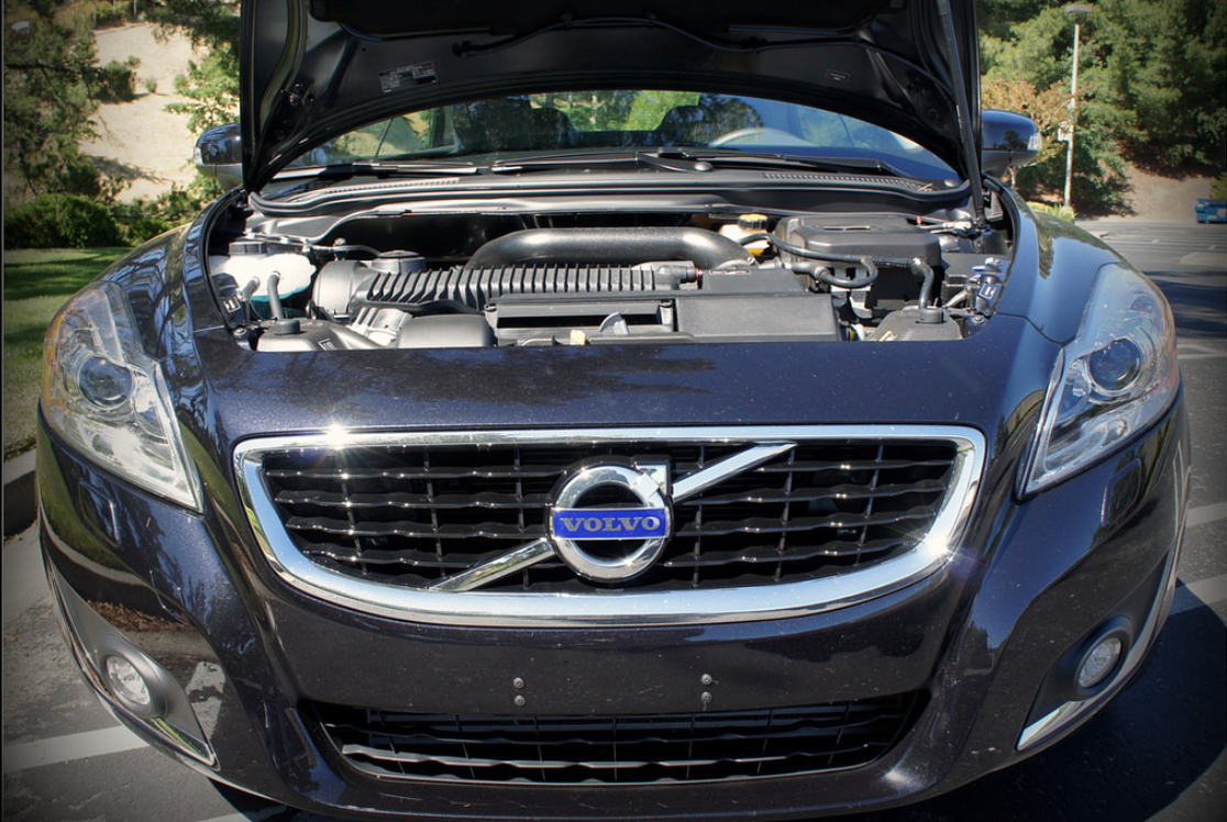 Volvo is making the move to all-electric from 2019