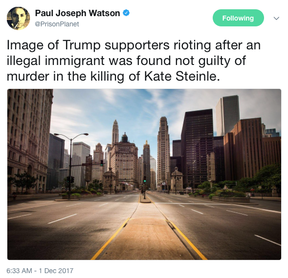 WatsonSteinle