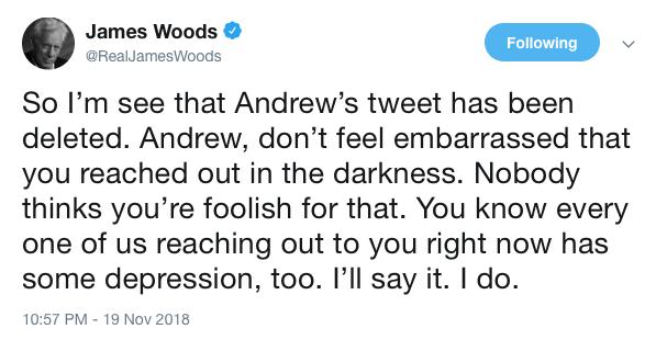 Woods7