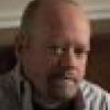 Profile picture for user Matt Philbin
