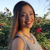 Profile picture for user Monica Sanchez