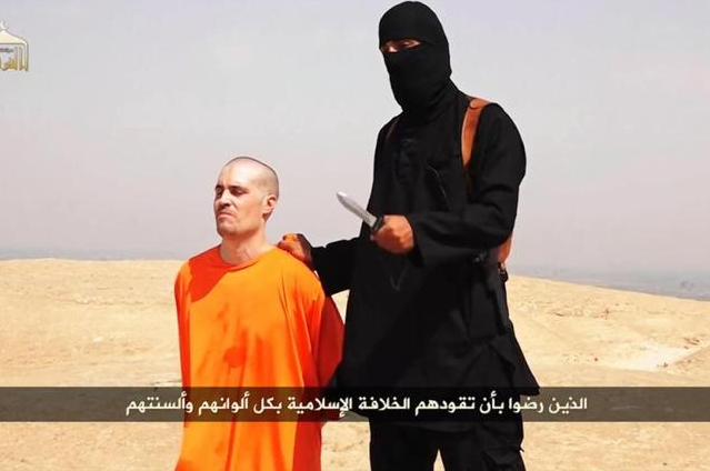 https://cdn.mrctv.org/sites/default/files/uploads/Barbara/jihadijj.png