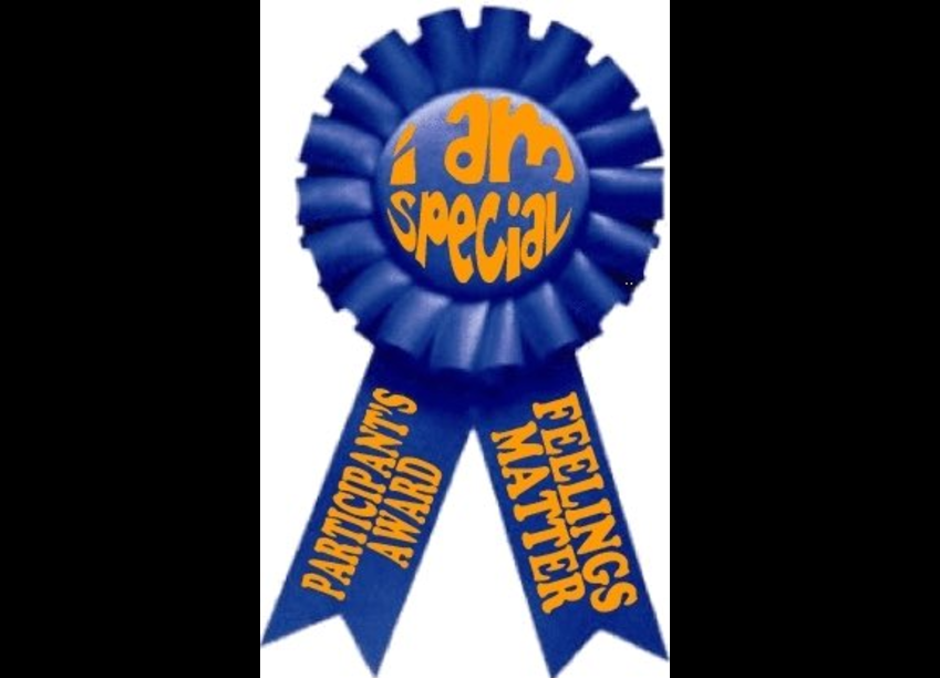 Poll: Most Americans Think Participation Awards are Nonsense ...