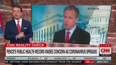 cnn coronavirus live